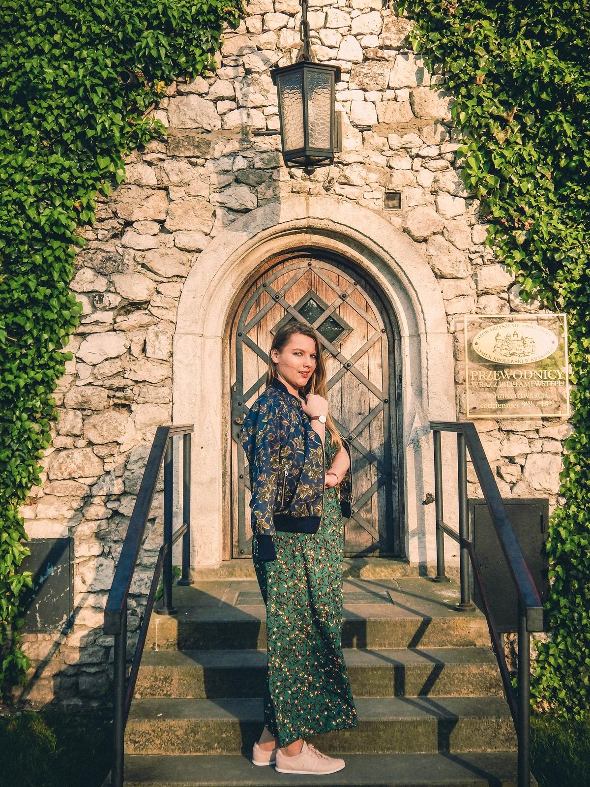 4 stylizacja polskie blogi modowe streetwear daniel wellington pracownia fio ciekawe polskie młode marki modowe odzieżowe instagram melodylaniella