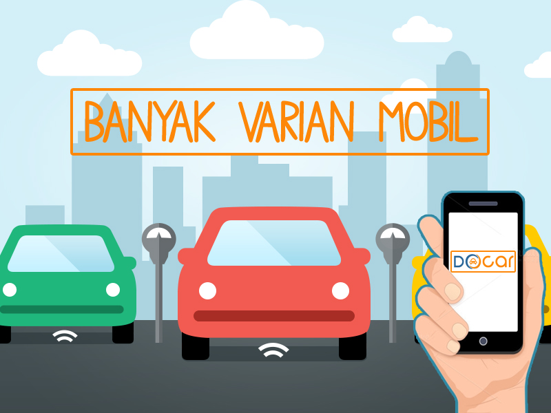 Sewa Mobil Solo, Jogja dan Semarang? Docar aja! 6