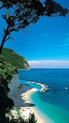 The most romantic tourist destination in the world, you must go once in the rest of your life