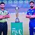 Watch PSL 2021 live stream: Karachi Kings vs Lahore Qalandars, match no 27