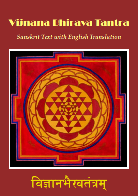 Download vigyan bhairav tantra book in pdf