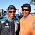R.I.P to Gugu Zulu's father - Peter Zulu