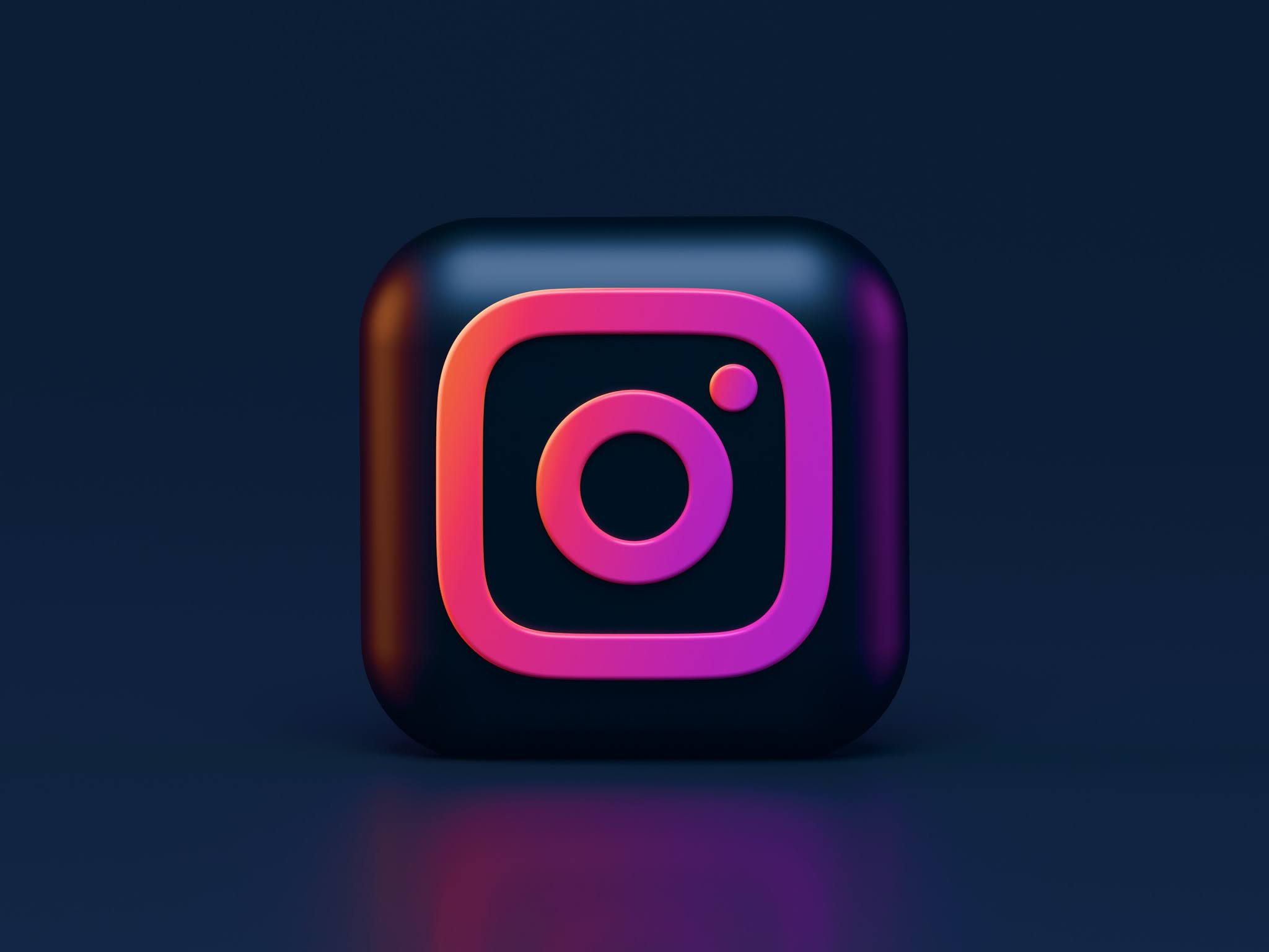 instagram story templates apps
