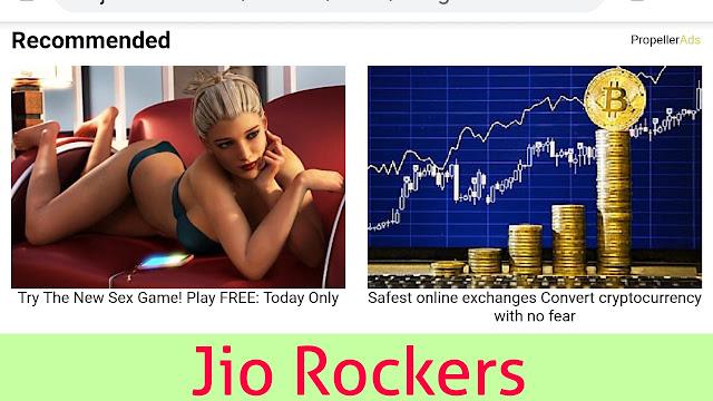 Jio rockers Telugu, jio rockers 2020