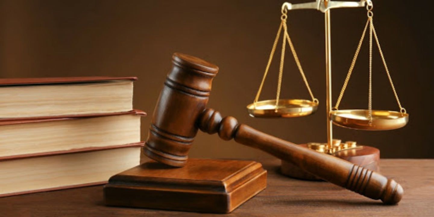 Common Law Magistrates Appointed