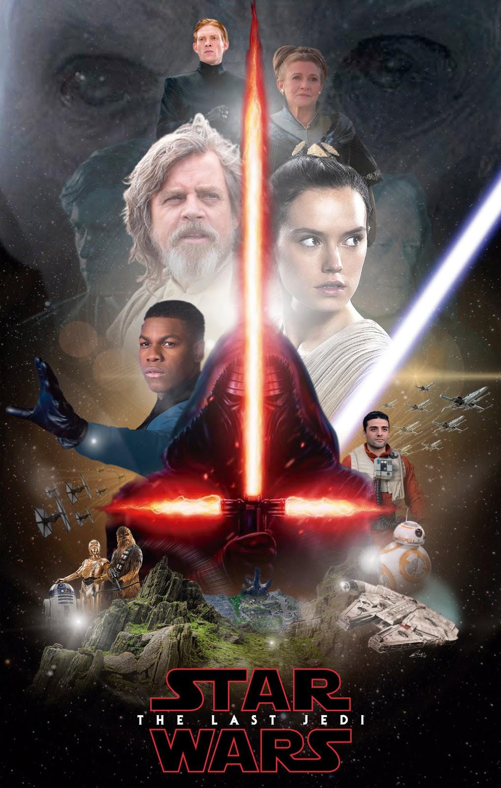 star wars 7 stream hd filme