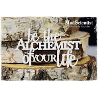 http://snipart.pl/mad-scientist-be-the-alchemist-of-your-life-p-1356.html