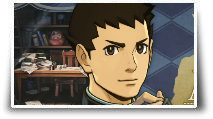 La collection The Great Ace Attorney Chronicles sortira en juillet