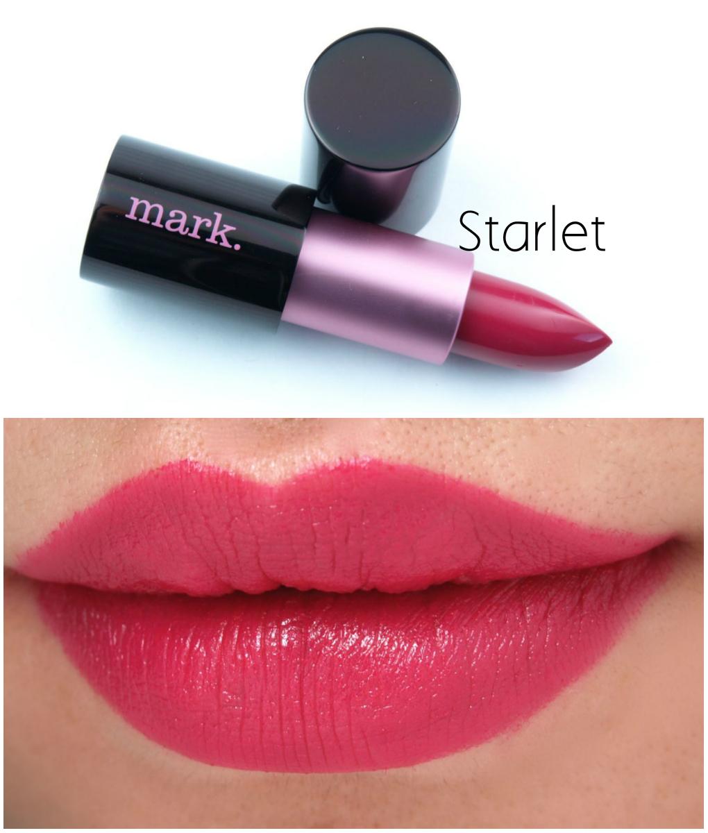 Colour Colour Lipstick