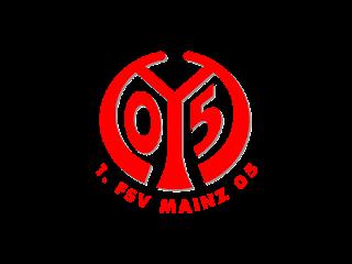 Sejarah Mainz 05