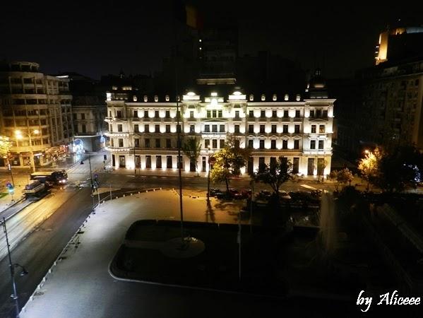 priveliste-hotel-capitol