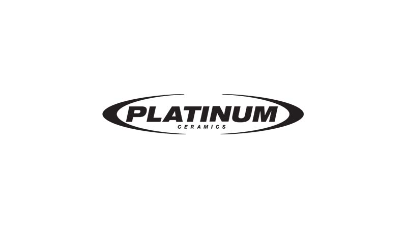 Lowongan Kerja PT Platinum Ceramics Industry (PT PCI)