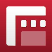 FiLMiC Pro Mod APK 6.12.2
