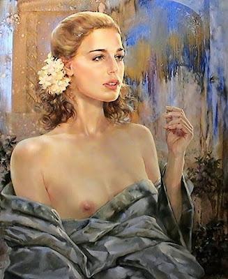 retratos-al-oleo-de-mujeres-jovenes