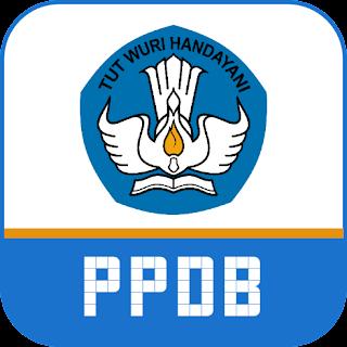 Permendikbud Nomor 51 Tahun 2018/2019 tentang Juknis PPDB