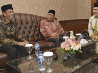 PBNU: Tugas Besar Jokowi Adalah Radikalisme dan Terorisme