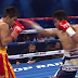 Jerwin Ancajas Highlights by Top Rank