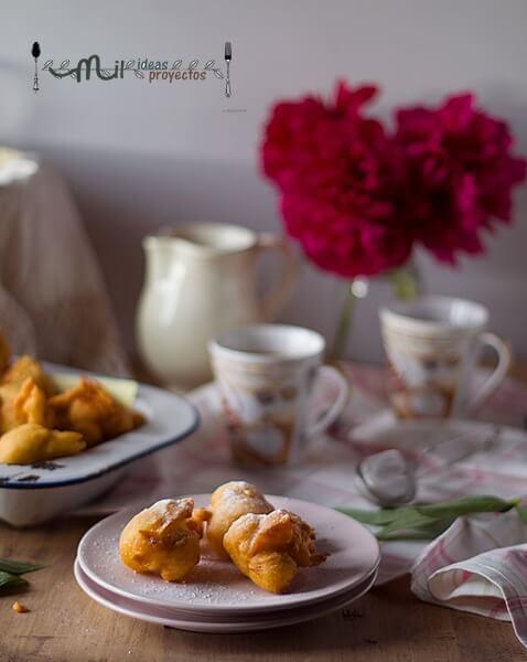 receta-beignets-rosquillas-nueva-orleans2