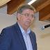 Μια πρόταση προς το ΔΣ του Δήμου Μετεώρων για τον εκλιπόντα τέως Δήμαρχο Χρήστο Σινάνη.