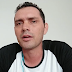 Valmir Dantas fala sobre a PEC 32/2020 que muda regras para servidores, empregados e altera organização da administração pública