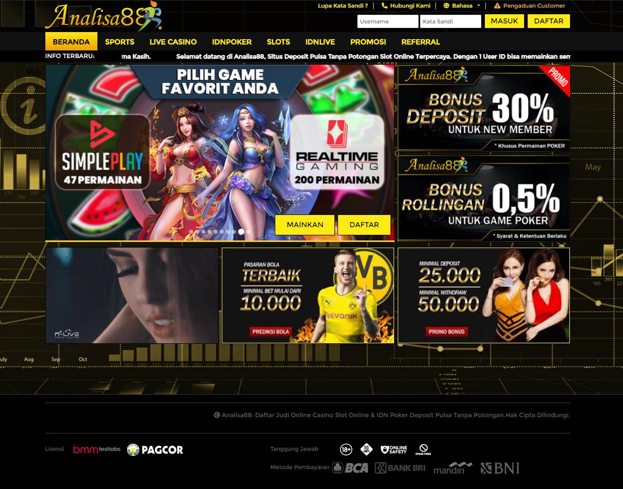 Image Result For Situs Judi Slot Freebet Tanpa Deposit