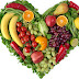 Healt Messages, Health Quotes