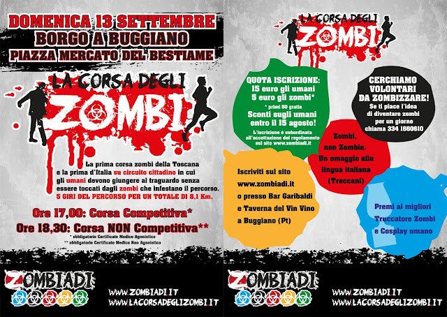 borgo-buggiano-corsa zombi