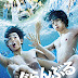 Grand Blue Live Action (2020) Subtitle Indonesia [x265]