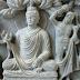 Ηρακλής: Ο προστάτης του Βούδα