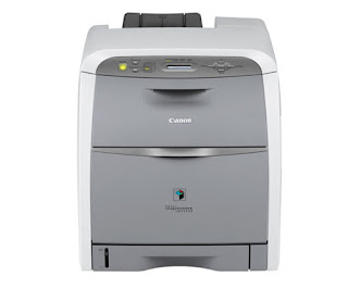 Canon Color imageRUNNER LBP5360 Drivers, Review, Price