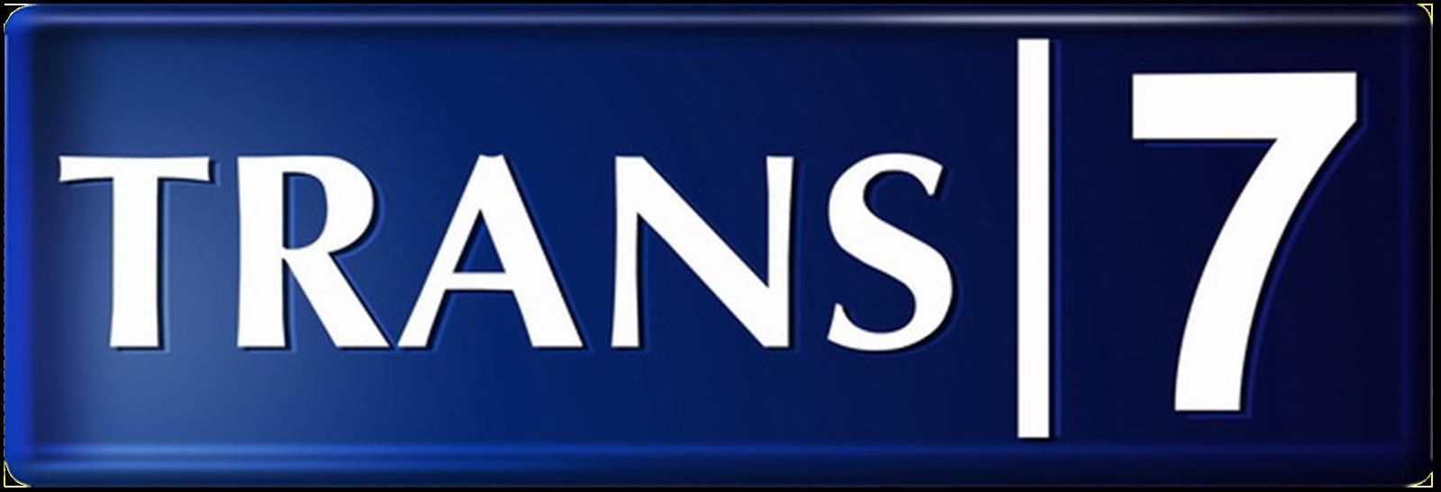 Trans 7 Live Streaming Nobar Tv