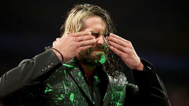 September 29th 2014 Monday Night Raw Full Show Download Stream