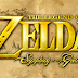 "The Legend of Zelda: Symphony of the Goddesses ""Master Quest"" em Espanha"