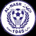 النصر الإماراتي