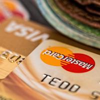 Promocje w pakietach: konto osobiste i karta kredytowa