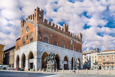 Risorse per chi viaggia e fa vacanze in Italia