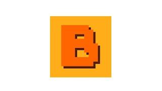 Blogger Labo:スマホ版のファビコンを設定する方法