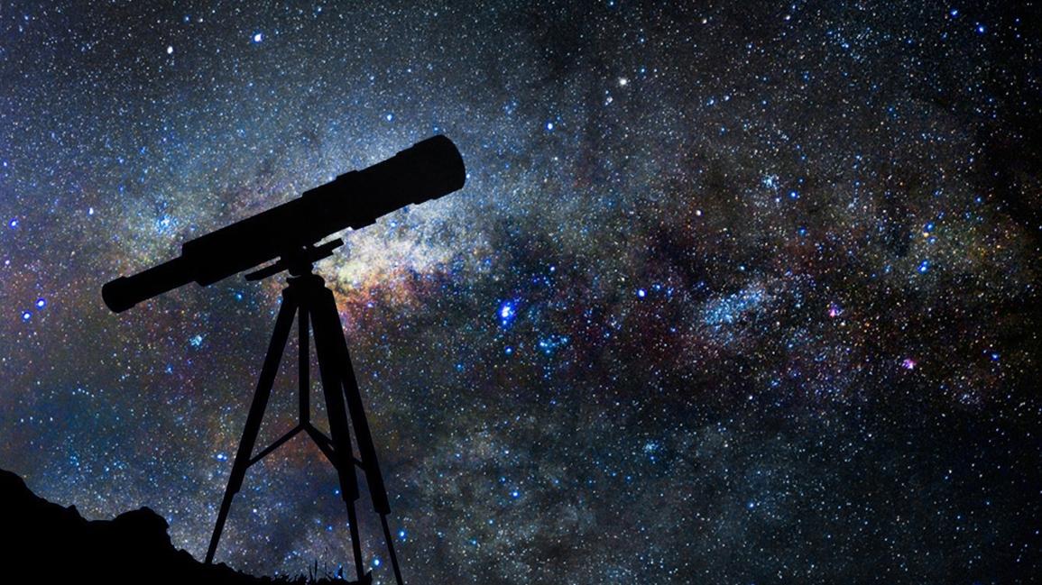 #8 Dica imperdível de canal no Youtube: Ciência e Astronomia