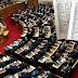 Σημείο τριβής η μορφή του ψηφοδελτίου για τη Συνταγματική Αναθεώρηση - Τι είχε γίνει στο παρελθόν