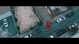 LETRA Traffic-Ando Rimas Neto Reyno ft El Pocho