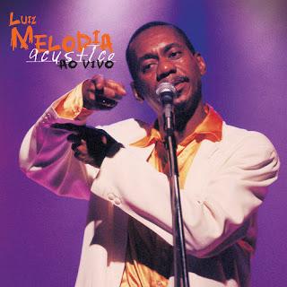 Luiz melodia – felino (1983) | toque musical.
