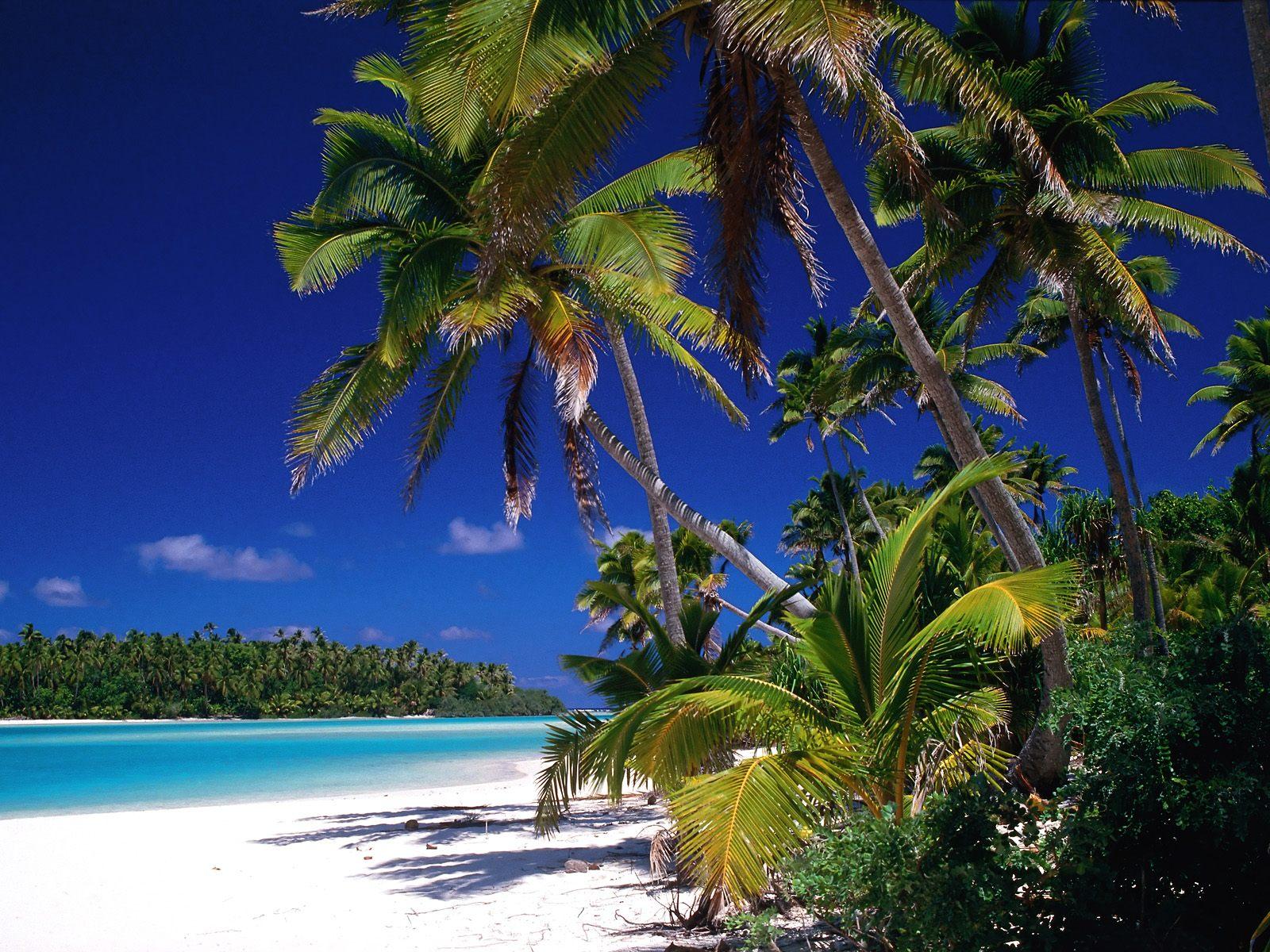 35 Desktop Backgrounds Beach Download Free Beautiful: Wallpapers Fair: Download Beaches & Islands Background
