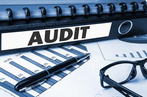 Audit Siklus Pendapatan