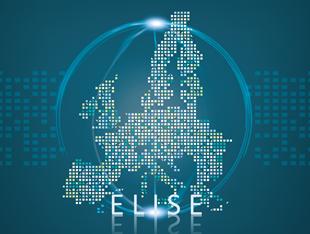 https://ec.europa.eu/isa2/actions/elise_en