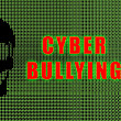 "Cyber-bullying : The ""good"", the bad and the ugly"