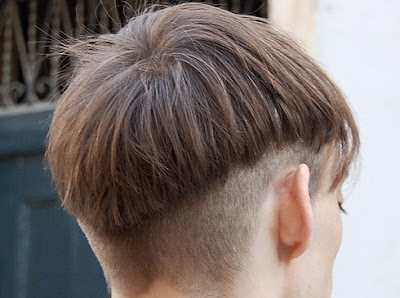 Gaya Rambut Paling Populer di Tahun 90an