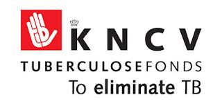 Lowongan Kerja Yayasan KNCV Indonesia : Project Officer