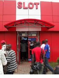 Slot Nigeria