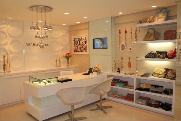 Construindo Minha Casa Clean Consultoria de interiores Como decorar uma loja de bijuterias? -> Como Decorar Uma Loja Pequena