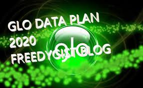 Glo Data Plan Subscription Codes 2020